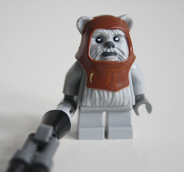 Lego_ChiefChirpa_BoE_8083_640