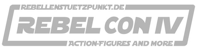 Logo_Rebel-Con_IV