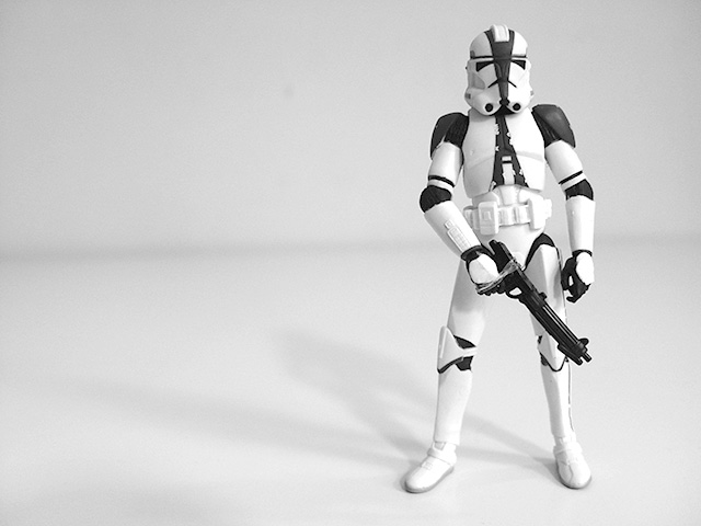 09_CloneTrooper_501stLegion_TVC