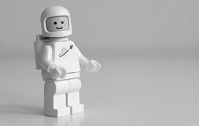 Lego_01