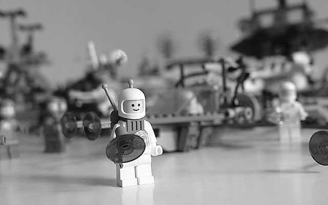 Lego_02