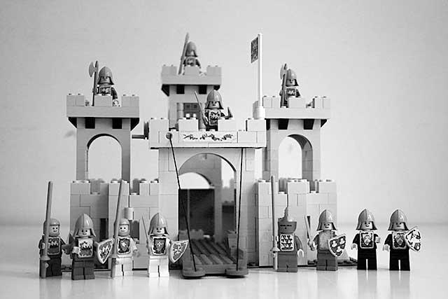 Lego_04