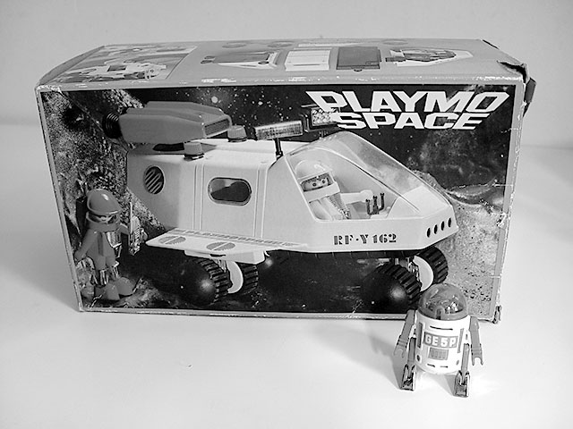 playmospace_02