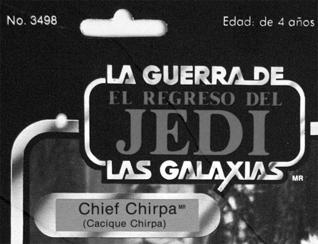 LL_ChiefChirpa_640