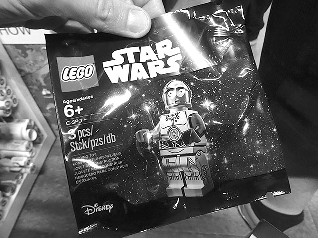forcefriday_02_640