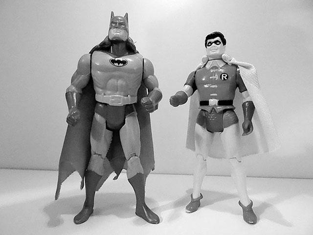 superpowers_batman_robin_640