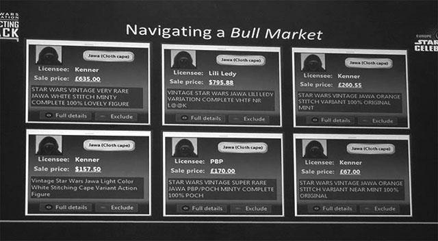bullmarket
